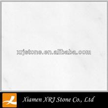 Greece White Marble Tile/ White Marble Price