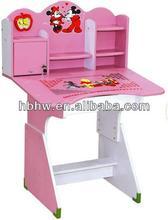 height adjustable desk and chair set for kids design