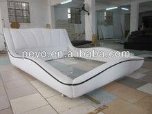 Alibaba Express Luxury Bedroom Furniture Ikea King Size Bunk Bed B29