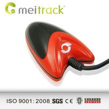 Gps Navigation GPS Tracker for Bicycle MVT100
