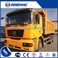 shacman 현대 덤프 트럭 덤프 트럭을 판매 sx3255dm324