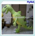 dragon ball disfraces para adultos