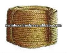 5cm pp rope