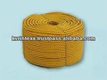 0.5 cm pp rope