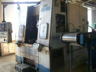 Kingsbury VTC-5 Cnc Lathe Cnc Turning Center Cnc VTL
