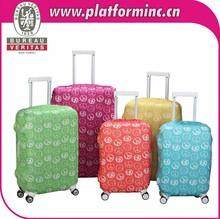Identity Travel Luggage Protection
