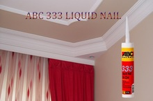 ABC 333 LIQUID NAIL SEALANT