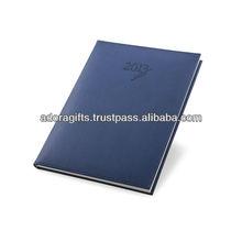 Corporate organiser diary / organiser/agenda/ wholesale cheap diary