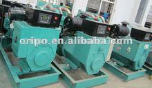 Diesel generator manufacturer looking for generator dealer