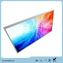 55 inch mall lcd advertising display with HDMi or vga or dvi