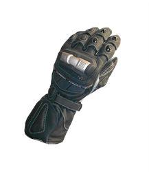 HI-TEC RACING Gloves