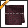 baratos paisly pañuelos para los hombres