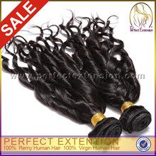 Pakistani Wendy Hair Cut Style Sensationnel Hair