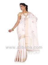 Pure silk Rajkot Patola sarees