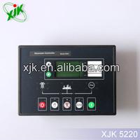 DSE5220 engine control module