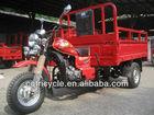 Prince Style 200CC Trike Motorcycle
