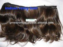 unprocessed brazilian natural wave virgin hair expressions weave virgin hair 18 20 22 inch natural color silky straight