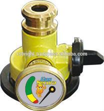 Gas Safe India