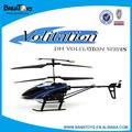 3.5 canal helicóptero do rc brinquedos atacado