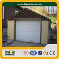 marco caigang puertas de garaje