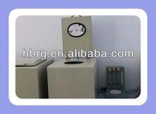 APEX bomb calorimeter experiment South Africa new product