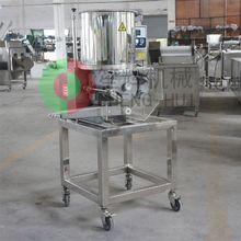 Shenghui fabbrica vendita nomi delle attrezzature di cucina rb-35