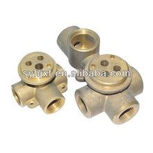 2013 Precision hot forging/hot metal forging product