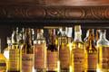 brasileira famosa rum cachaça