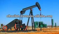 We seek Joint Venture Partner in Mining ,Farming, Factories,Oil & Gas