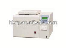 APEX bomb calorimeter experiment petroleum development corporation new product