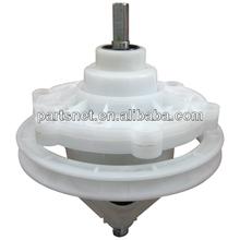 washing machine reducer / gearbox for washing machine / washing machine Transmission