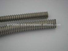 Seamless Tube ( Corrugated Metal Hose ) Liquid Tight Metal Hose