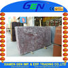 China High Quality Marble and Best Price