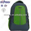2014 New design fancy teen school backpacks for high school