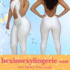 Wholesale 2013 green cheap bandage dresses online
