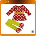 venta al por mayor ropa del bebé vestidos de primera comunión bebé ropa