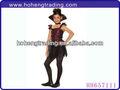 2013 populares de halloween vampiro crianças roupas, carnaval de vampiro roupa, vestidos de vampiro