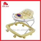 Hot sale old fashioned baby walkers