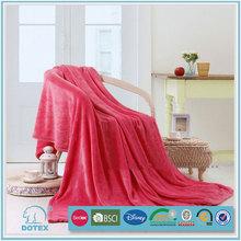 200000pcs Blanket Capacity Weekly Factory 100% Polyester cheap Microfiber Blanket Space Blanket wholesale