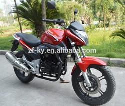 CBR300 racing sport motorcycles