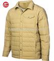 clásico para hombre ropa casual sin capucha ad6511