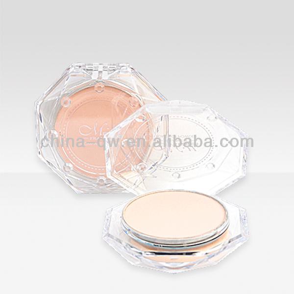 Menow F10004 Makeup Branded