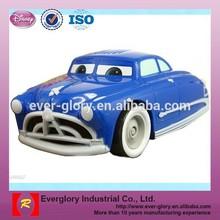 cheap plastic toy cars, custom small plastic toy car
