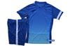 Plain sport wear customized, blank football jerseys DIY, soccer jersey cheap wholesale