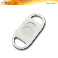 SC21008 CE Certificated Cuts up to a 60 ring gauge cigar best cheap wholesale cigar cutter