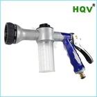 100ml zinc alloy car wash water spray gun