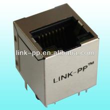 rj45 cat5 cat6 lan ethernet splitter connector adapt