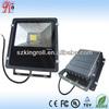 Hot sale 10w 30w 50w high power led rgb flood lights