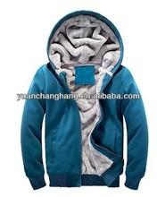 Dos homens Hoody casaco de lã casaco de peles na moda vestuário jaqueta do time do colégio