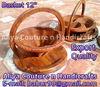 /product-free/wooden-basket-handicrafts-149044878.html